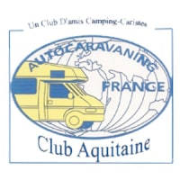 Autocaravaning France Aquitaine